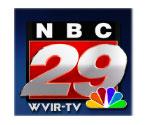 WVIR-[NBC29-Charlottesville,-VA]-WeatherPlus-(USA)