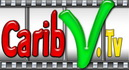 Carib-V-(Jamaica)