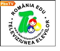 TV-Students-(Romania)