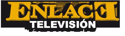 Enlace-Televisión-(Colombia)