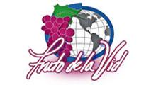 Fruto-de-la-Vid-(USA)