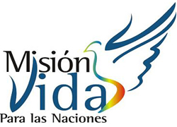 Misión-Vida-TV-|-MVTV-(Uruguay)