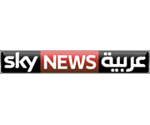 Sky-News-Arabia-(United-Kingdom)