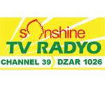 Sonshine-TV-(Philippines)