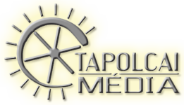 Tapolcai-TV-(Hungary)