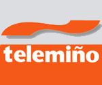 Telemiño-(Spain)