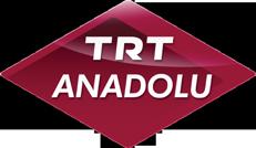 TRT-Anadolu-(Turkey)
