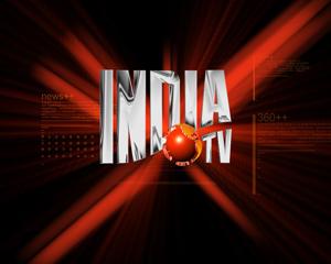 India-TV-(India)