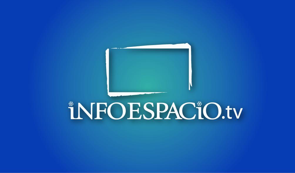 Infoespacio-(Argentina)