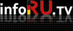 InfoRU-(Russian-Federation)