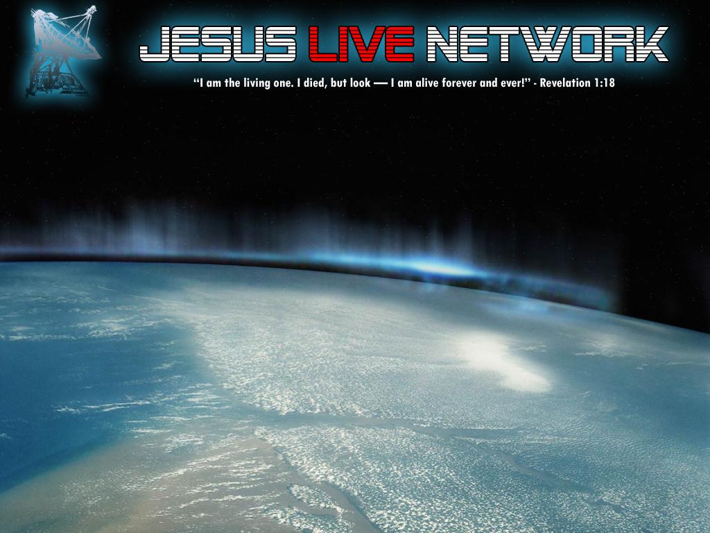 Jesus-Live-Network-(USA)