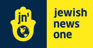 Jewish-News-1-(Belgium)