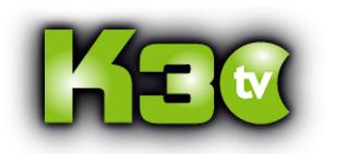 K30-(Spain)