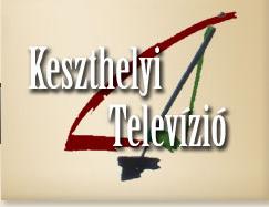 Keszthelyi-TV-(Hungary)