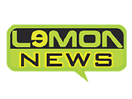 Lemon-News-(India)