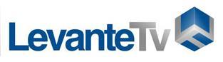 Levante-TV-(Spain)