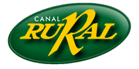 Canal-Rural-Satelital-(Argentina)