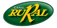 Canal-Rural-Satelital-(Argentina)
