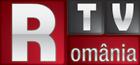 Romania-TV-(Romania)