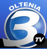 3TV-Oltenia-(Romania)