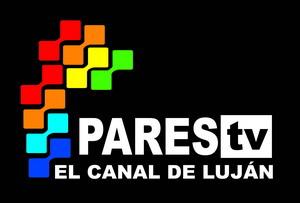 Pares-TV-(Argentina)