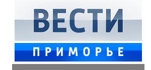 GTRK-Vladivostok-(Russian-Federation)