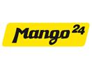 Mango-24-(Poland)