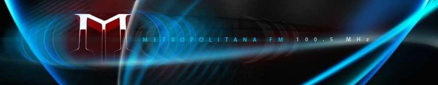 Metropolitana-TV-(Argentina)