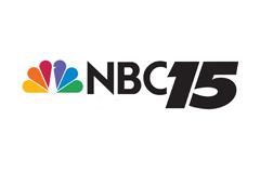 WPMI-[NBC15-Mobile,-AL/Pensacola,-FL]-(USA)