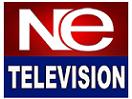Ne-TV-(India)
