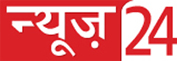 News-24-(India)