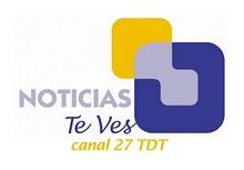 Noticias-Te-Ves-(Spain)