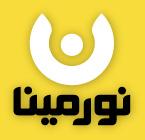 Nourmina-(Jordan)