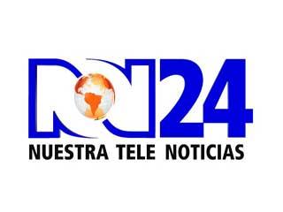 Nuestra-Telenoticias-24-(Colombia)