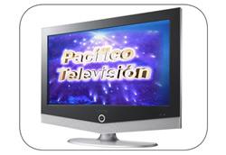 Pacífico-Televisión-(Peru)