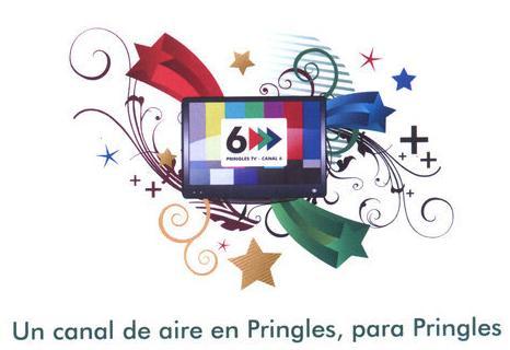 Pringles-TV-(Argentina)