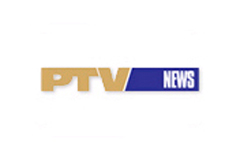 PTV-News-(Pakistan)