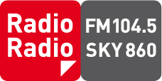 Radio-Radio-TV-(Italy)
