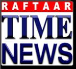 Raftaar-TV-(India)
