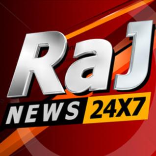 Raj-News-24X7-(India)