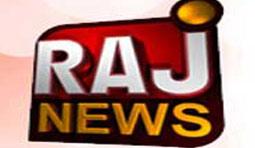 Raj-News-(India)
