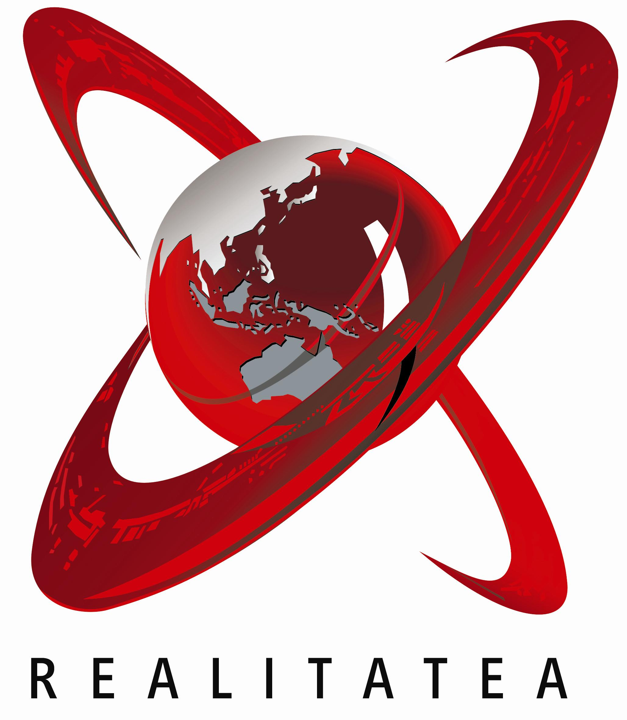 Realitatea-(Romania)