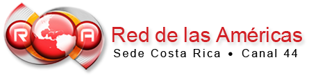 Red-de-las-Américas-(Costa-Rica)