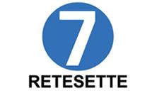 Retesette-(Italy)