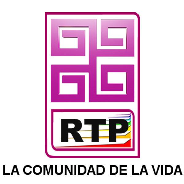 Radio-Televisión-Popular-(Bolivia)