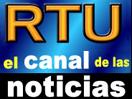 RTU-El-Canal-de-las-Noticias-(Ecuador)