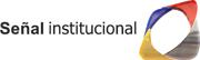 Señal-Institucional-(Colombia)