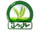 Sohni-Dharti-(Pakistan)