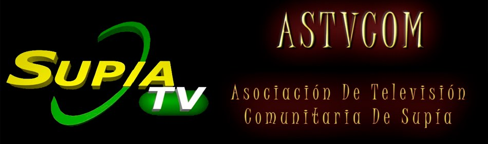 Supia-TV-(Colombia)
