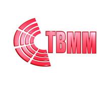 Meclis-Televizyonu-(Turkey)